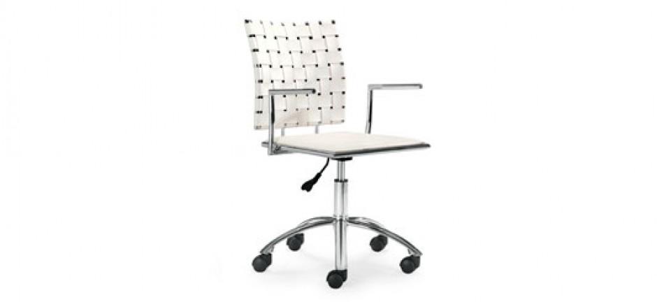 bata modern office chairs toronto furniture