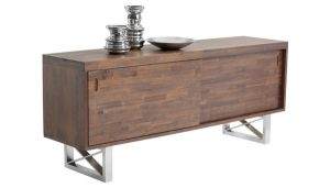 CATALAN-SIDEBOARD