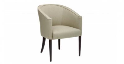 CHARLOTTE-DINING-CHAIR-400x227