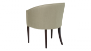 CHARLOTTE-DINING-CHAIR1