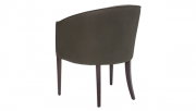 CHARLOTTE-DINING-CHAIR3