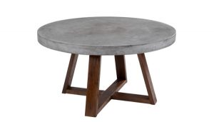 DEVONS-COFFEE-TABLE1