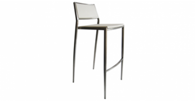 Gionta Modern Bar Stools Toronto Fine Bar Room Furniture