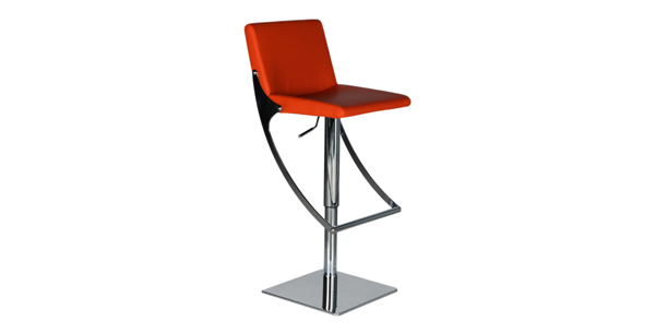 Sonic Bar Stools Toronto Modern Furniture Store