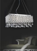 bijan-lighting-selections-006