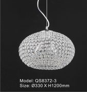 bijan-lighting-selections-031