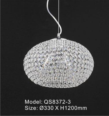 bijan-lighting-selections-031