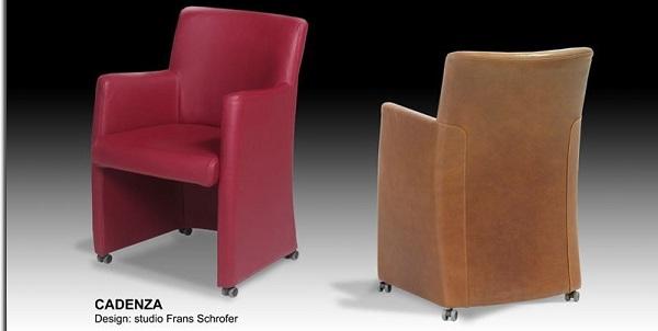cadenza furniture. Cadenza Furniture