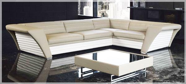 contemporary furniture toronto bijan interiors