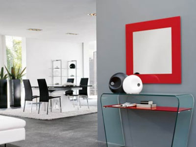 Condo Furniture S Toronto Modern, Apartment Size Furniture Toronto