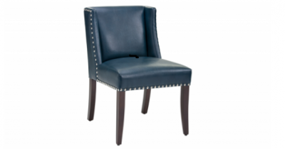 MARLIN-DINING-CHAIR-LEATHER-400x227