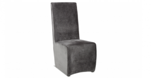 REMINGTON-DINING-CHAIR-400x227