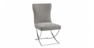 RIVOLI-DINING-CHAIR-400x227