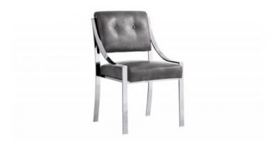 SAVOY-DINING-CHAIR-400x227