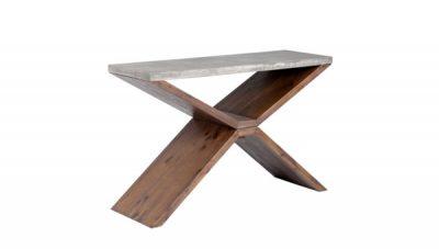VIXEN-CONSOLE-TABLE