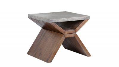 VIXEN-END-TABLE1
