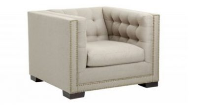 VOLTAIRE-ARMCHAIR-FABRIC-400x227