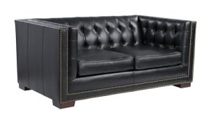 VOLTAIRE-LOVESEAT-LEATHER