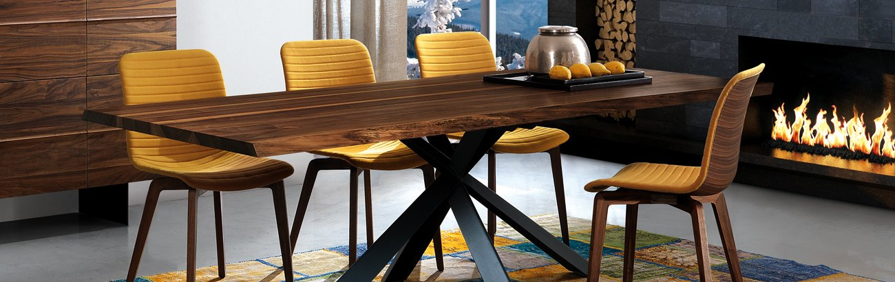 Superbe Furniture Stores In Toronto   High End Modern Furniture At Bijan Interiors