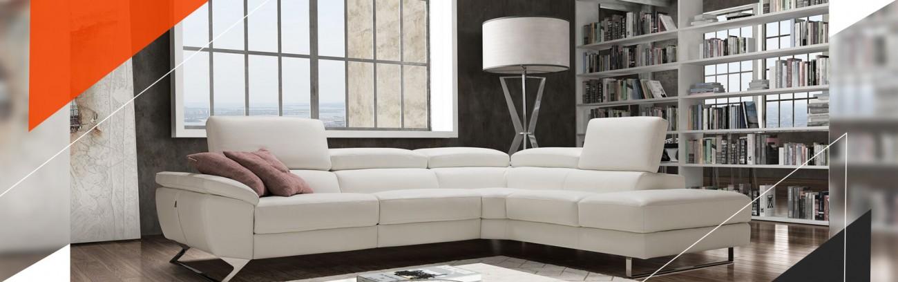 Furniture Store Toronto High End Modern Furniture At Bijan Interiors