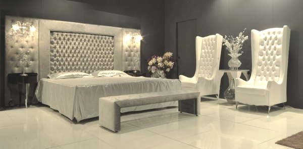 Theatre Bedroom Furniture Sets Toronto Bijan Interiors