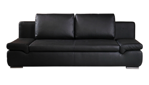 Elsa | Leather Sofa Toronto | Modern Leather Furniture Store