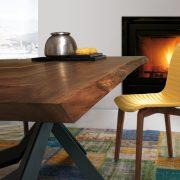 Bellini-Montana-Dining-Table2