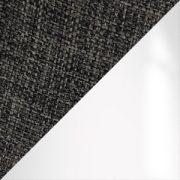 Graphite-on-White-Lacquer