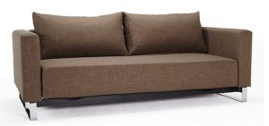 cassius-long_sofa_502-begum-olive