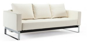 cassius-q_sofa_chrome-legs_588_16-2