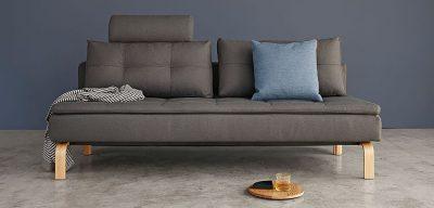 dual-sofa-arms-oak-grey-2