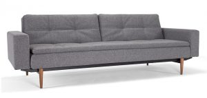 dublexo_sofa_arm_dark-wood_563_10-6_2