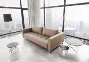 home-2015-cassius-deluxe-excess-lounger_chrome-631-inspiration