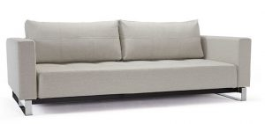 home-2015-cassius-sofa-527-mixed-dance-grey-sofa-position