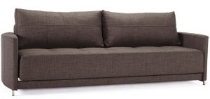 home-2015-crescent-sofa-503-begum-dark-brown