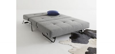 home-2015-cubed-140-sofa-bed-521-mixed-dance-grey-bed-position
