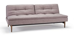 home-2015-dublexo-deluxe-sofa-dark-wood-505-sofa-position