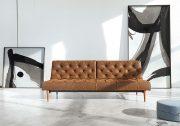 home-2015-oldschool-chesterfield-sofa-dark-wood-461-inspiration