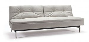 istyle-2015-_ibm--dublexo-sofa-bed-stainless-527-mixed-dance-natural--sofa-position