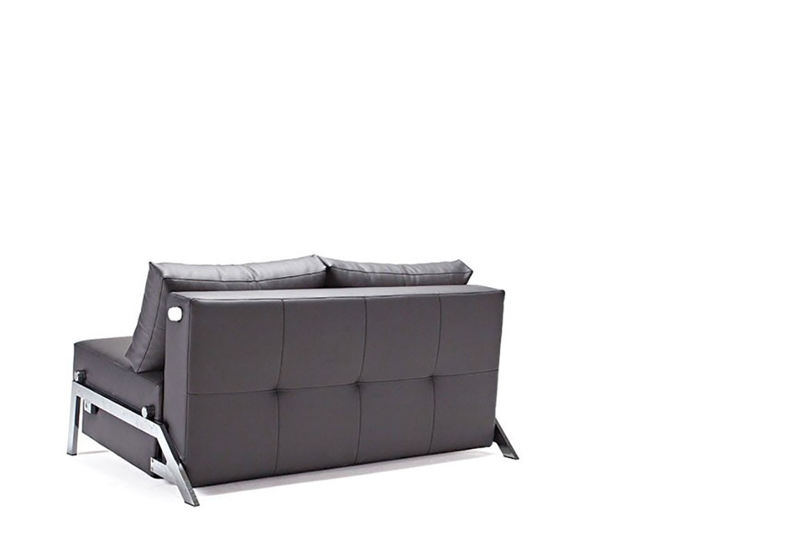 Cubed Deluxe 63 Quot Bijan Interiors Toronto S Modern Furniture Store