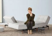 istyle-2015-dublexo-chairs-dark-wood-527-mixed-dance-natural-inspiration-1_1