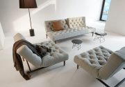 istyle-2015-oldschool-sofa-bed-tyletto-dark-wood-552-soft-pacific-pearl-inspiration-02