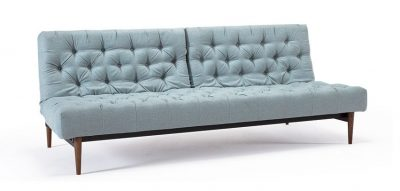istyle-2015-oldschool-sofa-dark-wood-legs-552-soft-pacific-pearl-sofa-position_1