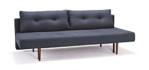 istyle-2015-recast-sofa-bed-515-sofa-position