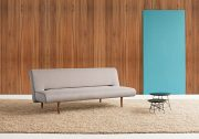 istyle-2015-unfurl-sofa-bed-217-flashtex-dark-grey-sofa-position-inspiration