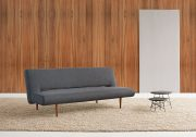 istyle-2015-unfurl-sofa-bed-2515-black-nist-sofa-position-inspiration