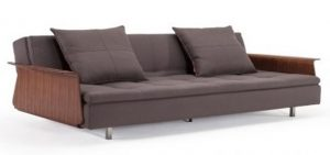 long_horn_dual_sofa_arms_555t-624x292