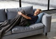 magni-sofa-black-granite-1