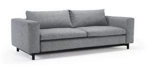 magni_sofa_black-legs_565_1