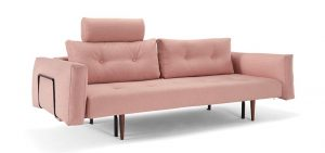 recast_sofa_dark-wood_arms_557_16-5